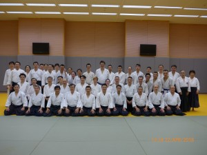 HKAA Sugawara seminar 19-22 April 2018[1]