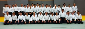 HKAA Sugawara seminar 11 April 2019