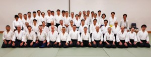 HKAA Sugawara seminar 13 Apr 2019