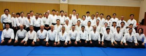 HKAA Sugawara seminar 14 April 2019